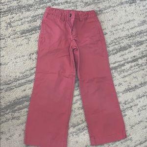 Ralph Lauren 4T dress pants for boys